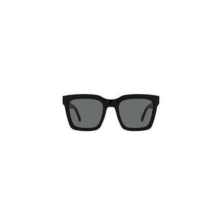 RetroSuperFuture Aalto Black T67