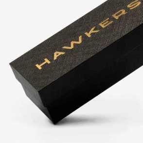 Hawkers Black Wine Feline