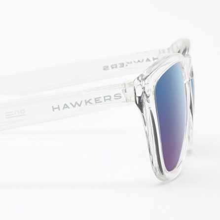 Hawkers Air Sky One