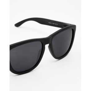 Hawkers Carbon Black Dark One