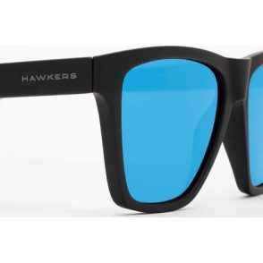 Hawkers Rubber Black Sky One Ls