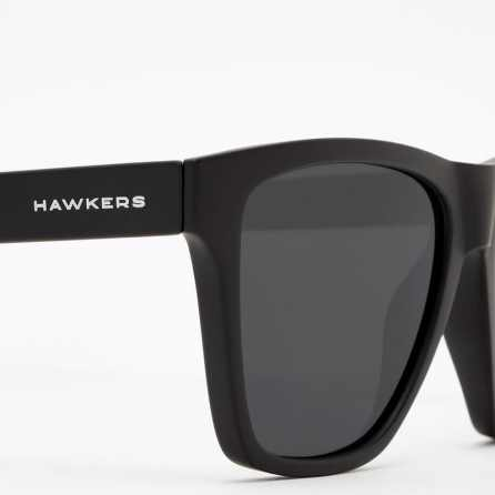 Hawkers Carbon Black Dark ONE LS