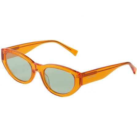 Hawkers Orange Petite