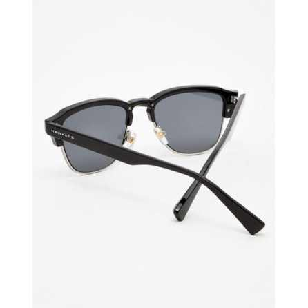 Hawkers Diamond Black Dark New Classic