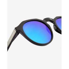 Hawkers Diamond Black Clear Blue Warwick