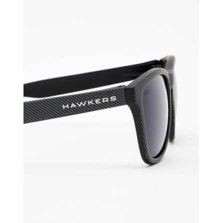 Hawkers Carbono Dark One