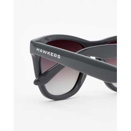 Hawkers Diamond Grey Dark One X