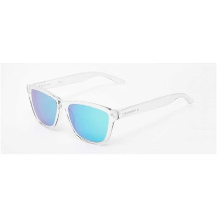 Hawkers Air Clear Blue One Kids