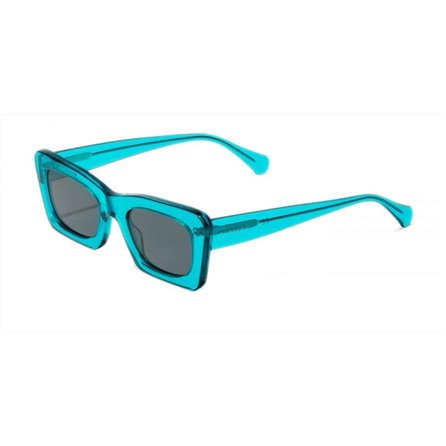 Hawkers Light Blue Lauper