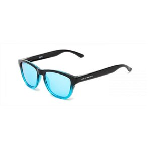 Hawkers Fusion Clear Blue One Kids