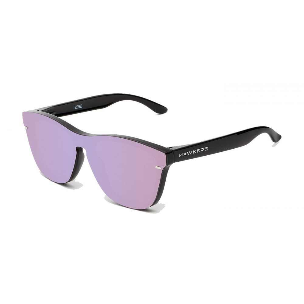 Hawkers Light Purple One Venm Hybrid