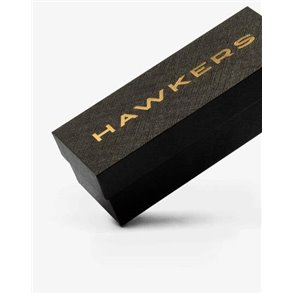 Hawkers Black Dark Petite