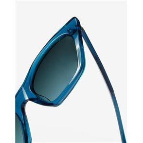 Hawkers Electric Blue Hypnose