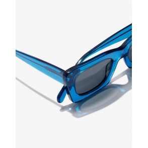 Hawkers Paula Echevarria x Hawkers Electric Blue Lauper