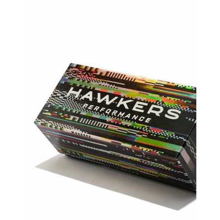 Hawkers Black Cycling