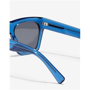 Hawkers Electric Blue Narciso