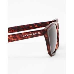 Hawkers Carey Dark One