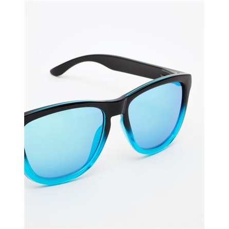 Hawkers Fusion Clear Blue One