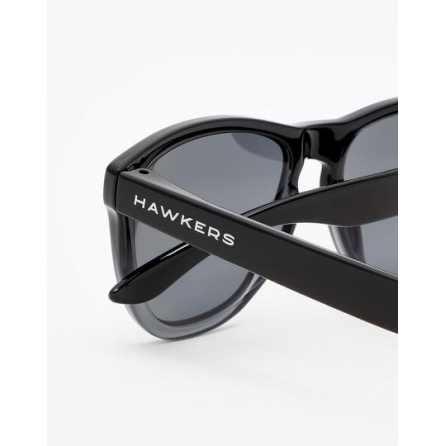 Hawkers Fusion Dark One