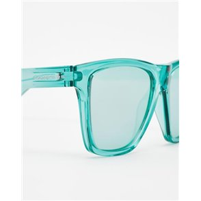 Hawkers Tiffany Blue Chrome One LS