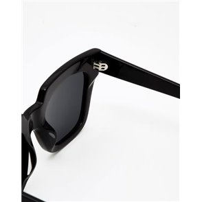 Hawkers Diamond Black Dark Row X