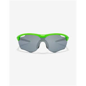 Hawkers Lime Chrome Training